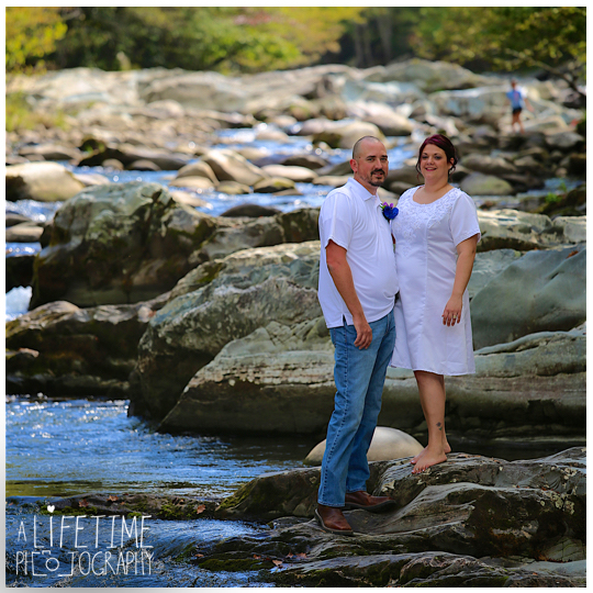 Greenbrier-Gatlinburg-Vow-Renewal-River-Wedding-Photographer-Smoky-Mountains-Pigeon-Forge-2