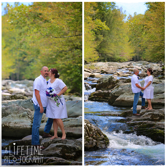 Greenbrier-Gatlinburg-Vow-Renewal-River-Wedding-Photographer-Smoky-Mountains-Pigeon-Forge-3