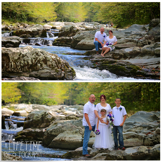 Greenbrier-Gatlinburg-Vow-Renewal-River-Wedding-Photographer-Smoky-Mountains-Pigeon-Forge-4