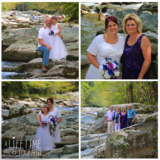 Greenbrier-Gatlinburg-Vow-Renewal-River-Wedding-Photographer-Smoky-Mountains-Pigeon-Forge-5