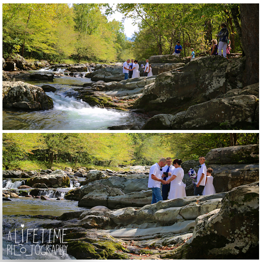 Greenbrier-Gatlinburg-Vow-Renewal-River-Wedding-Photographer-Smoky-Mountains-Pigeon-Forge-6