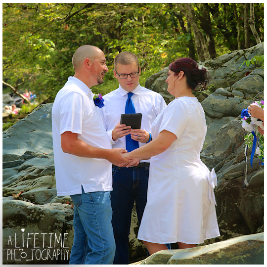 Greenbrier-Gatlinburg-Vow-Renewal-River-Wedding-Photographer-Smoky-Mountains-Pigeon-Forge-7