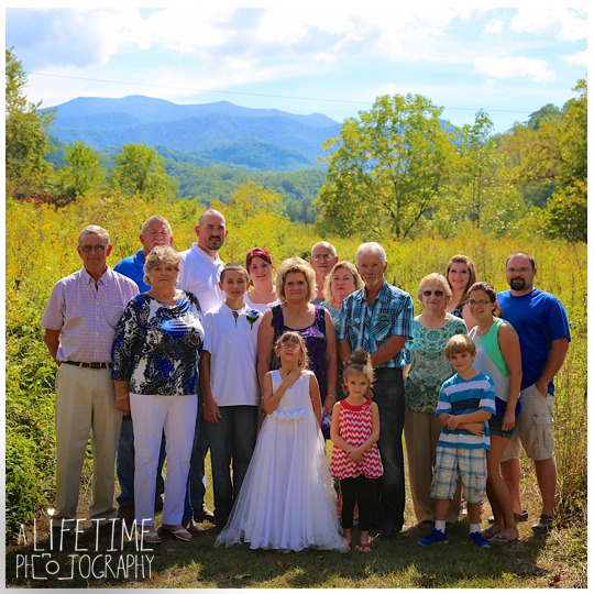 Greenbrier-Gatlinburg-Vow-Renewal-River-Wedding-Photographer-Smoky-Mountains-Pigeon-Forge-8