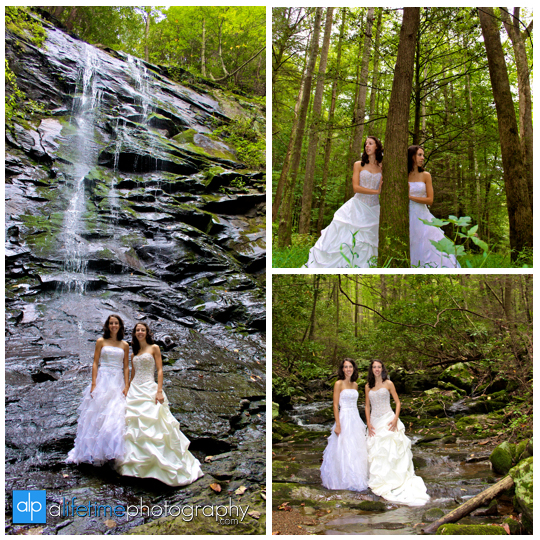 Greeneville_TN_Nature-Trail_Bridal_Session_wedding_photographer_Twin-Sisiters_Jonesborough-Johnson_City_East-TN