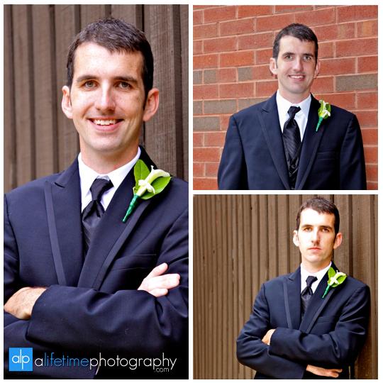 Groom-Wedding-Photographer-Tri-Cities-TN_Baptist-Church-Kingspot-Bristol-Johnson-City-Jonesborough-Boones-Creek-Gray