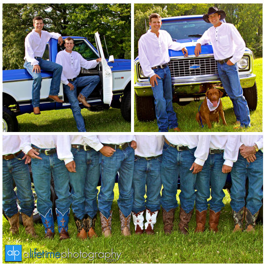 Groom_Wedding_boots-Country_Theme_Western_Johnson_City_Jonesborough_TN_Gray_East_tri_cities