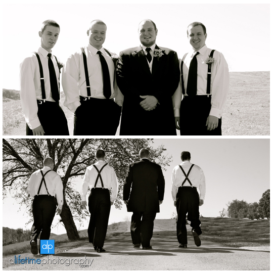 Groomemen_Photographer_Johnson_City_Tri_Cities_Area_TN_Wedding-a