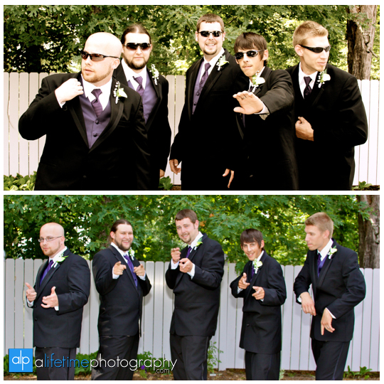 Groomsman-Wedding-Photographer-Kingsport-Johnson-City_Bristol-TN-Blountville_Piney_Flats