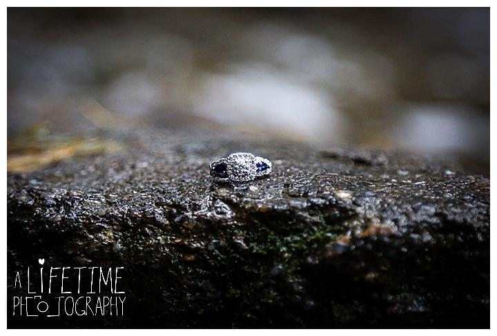 marriage proposal wedding ring