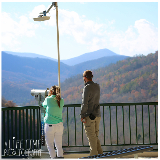 Guy-proposes-to-girlfriend-in-Gatlinburg-Space-Needle-Photographer-captures-idea-Pigeon-Forge-engagement-photos-will-you-marry-me-Smoky-Mountains-1-a