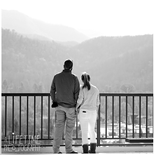 Guy-proposes-to-girlfriend-in-Gatlinburg-Space-Needle-Photographer-captures-idea-Pigeon-Forge-engagement-photos-will-you-marry-me-Smoky-Mountains-1-b