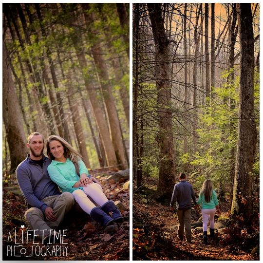 Guy-proposes-to-girlfriend-in-Gatlinburg-Space-Needle-Photographer-captures-idea-Pigeon-Forge-engagement-photos-will-you-marry-me-Smoky-Mountains-11