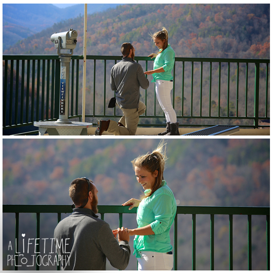 Guy-proposes-to-girlfriend-in-Gatlinburg-Space-Needle-Photographer-captures-idea-Pigeon-Forge-engagement-photos-will-you-marry-me-Smoky-Mountains-2