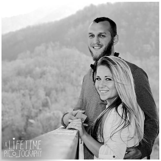 Guy-proposes-to-girlfriend-in-Gatlinburg-Space-Needle-Photographer-captures-idea-Pigeon-Forge-engagement-photos-will-you-marry-me-Smoky-Mountains-4