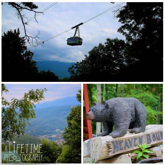 Heaven-Bound-Cabin-Gatlinburg-TN-Family-Photographer-Birthday-photo-shoot-session-Ariel-tram-Pigeon-Forge-Sevierville-Smoky-Mountains-2
