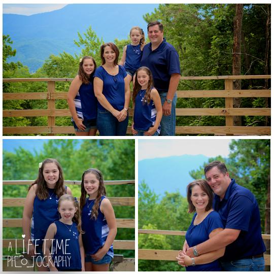 Heaven-Bound-Cabin-Gatlinburg-TN-Family-Photographer-Birthday-photo-shoot-session-Ariel-tram-Pigeon-Forge-Sevierville-Smoky-Mountains-4