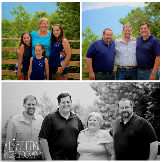 Heaven-Bound-Cabin-Gatlinburg-TN-Family-Photographer-Birthday-photo-shoot-session-Ariel-tram-Pigeon-Forge-Sevierville-Smoky-Mountains-5