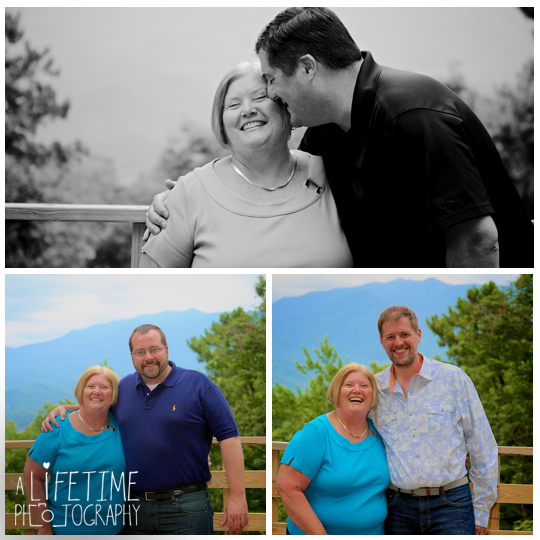Heaven-Bound-Cabin-Gatlinburg-TN-Family-Photographer-Birthday-photo-shoot-session-Ariel-tram-Pigeon-Forge-Sevierville-Smoky-Mountains-9