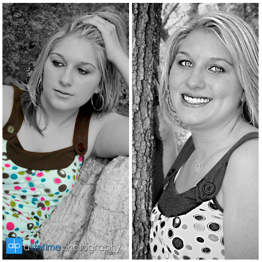 High-School-Senior-Photographer-Downtown-Johnson-City-Jonesborough-Kingsport-Bristol-Gray-TN-Tri_Cities-Photography-Session-1