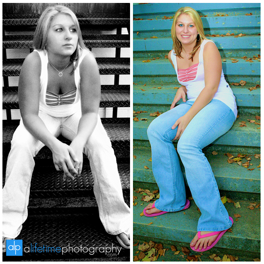 High-School-Senior-Photographer-Downtown-Johnson-City-Jonesborough-Kingsport-Bristol-Gray-TN-Tri_Cities-Photography-Session-3