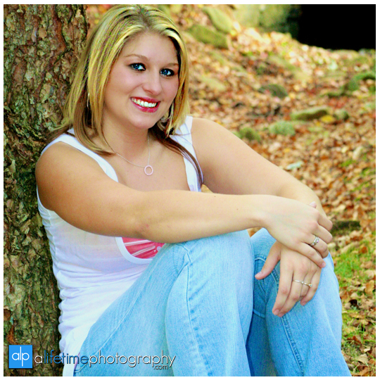 High-School-Senior-Photographer-Downtown-Johnson-City-Jonesborough-Kingsport-Bristol-Gray-TN-Tri_Cities-Photography-Session-4