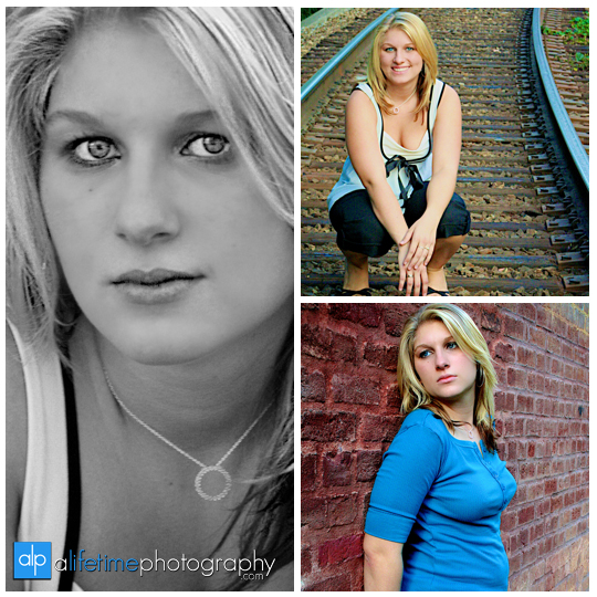High-School-Senior-Photographer-Downtown-Johnson-City-Jonesborough-Kingsport-Bristol-Gray-TN-Tri_Cities-Photography-Session-8