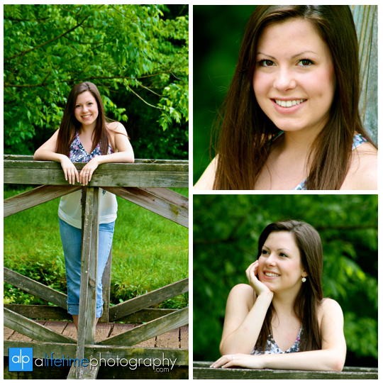 High-school-Graduate-Senior-Photographer-Graduation-Tipton-Haynes-Johnson-City-Kingsport-Bristol-TN-Tri_CIties-photography-Session-Knoxville-Pigeon-Forge-Gatlinburg-Country-1