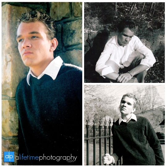 High-school-Senior-David-Crockett-Jonesborough-Johnson-City-Kingsport-Bristol-graduation-Pictures-Graduate-Photography-Tri_Cities-Knoxville-TN-Chattanooga-Pigeon-Forge-Gatlinburg-4