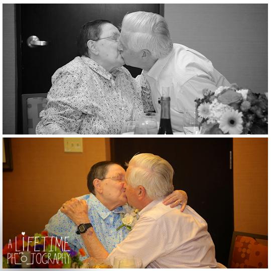 Hilton-Garden-Inn-Knoxville-Gatlinburg-Anniversary-family-Photographer-event-candid picture-surprise-party-3