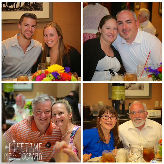 Hilton-Garden-Inn-Knoxville-Gatlinburg-Anniversary-family-Photographer-event-candid picture-surprise-party-4