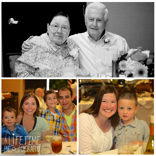 Hilton-Garden-Inn-Knoxville-Gatlinburg-Anniversary-family-Photographer-event-candid picture-surprise-party-6