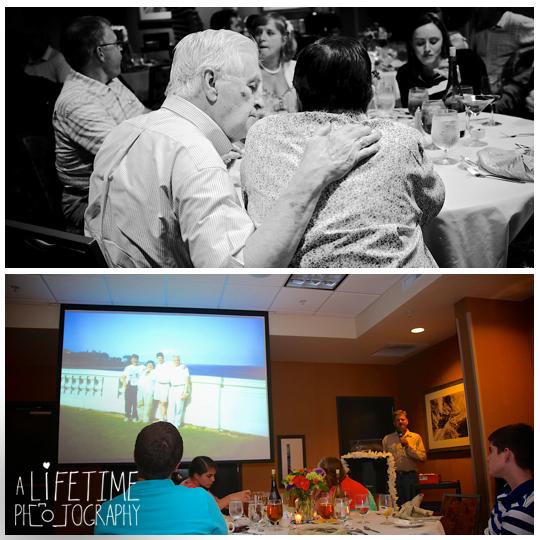 Hilton-Garden-Inn-Knoxville-Gatlinburg-Anniversary-family-Photographer-event-candid picture-surprise-party-9
