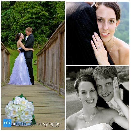 Honey-Suckle-Hills-Wedding-Photographer-Pigeon-Forge-Gatlinburg-TN_Sevierville-Knoxville-Kodak-Seymour