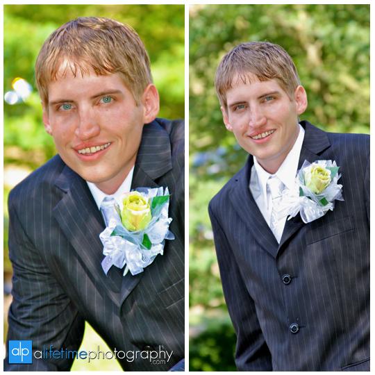 Honey-Suckle-Hills-Wedding-Photographer-Pigeon-Forge-Gatlinburg-TN_Sevierville-Kodak-Knoxville