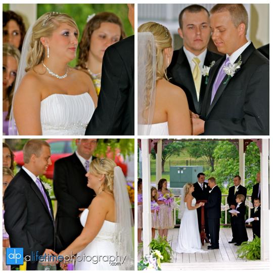 JOnesborough-TN_Wedding-loft-photographer-gazebo-Johnson_City_Tri-Cities-Kingsport-bristol