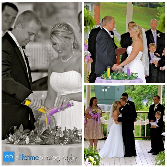 JOnesborough-Wedding-loft-gazebo-photographer-johnson-city-kingsport-Bristol-Tri-Cities