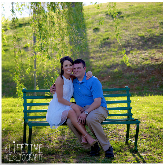 James-H-Quillen-VA-Engagement-Photo-Session-Photographer-Photography-Engaged-Couple-Johnson-City-Kingsport-Bristol-TN-Tennessee-Tri-Cities-Greeneville-Jonesborough-10