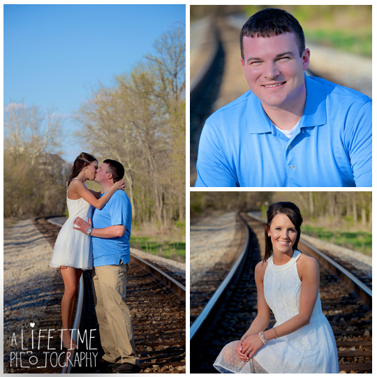 James-H-Quillen-VA-Engagement-Photo-Session-Photographer-Photography-Engaged-Couple-Johnson-City-Kingsport-Bristol-TN-Tennessee-Tri-Cities-Greeneville-Jonesborough-12