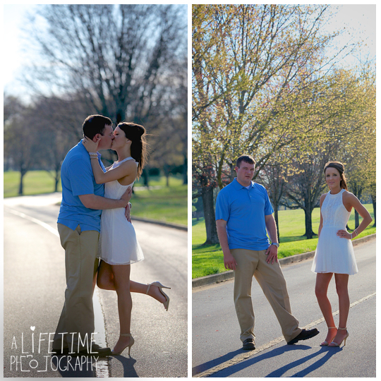 James-H-Quillen-VA-Engagement-Photo-Session-Photographer-Photography-Engaged-Couple-Johnson-City-Kingsport-Bristol-TN-Tennessee-Tri-Cities-Greeneville-Jonesborough-15