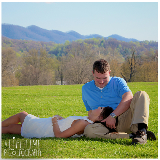 James-H-Quillen-VA-Engagement-Photo-Session-Photographer-Photography-Engaged-Couple-Johnson-City-Kingsport-Bristol-TN-Tennessee-Tri-Cities-Greeneville-Jonesborough-2
