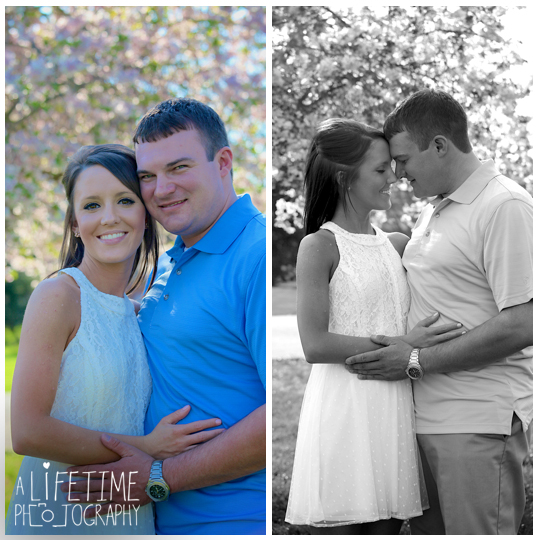James-H-Quillen-VA-Engagement-Photo-Session-Photographer-Photography-Engaged-Couple-Johnson-City-Kingsport-Bristol-TN-Tennessee-Tri-Cities-Greeneville-Jonesborough-4
