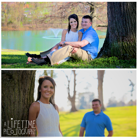 James-H-Quillen-VA-Engagement-Photo-Session-Photographer-Photography-Engaged-Couple-Johnson-City-Kingsport-Bristol-TN-Tennessee-Tri-Cities-Greeneville-Jonesborough-6