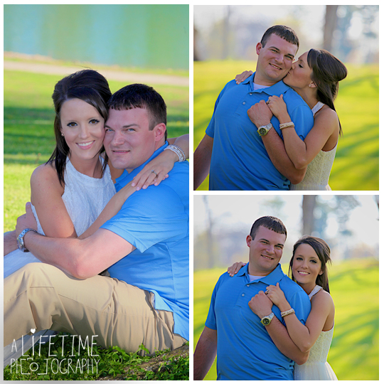 James-H-Quillen-VA-Engagement-Photo-Session-Photographer-Photography-Engaged-Couple-Johnson-City-Kingsport-Bristol-TN-Tennessee-Tri-Cities-Greeneville-Jonesborough-7