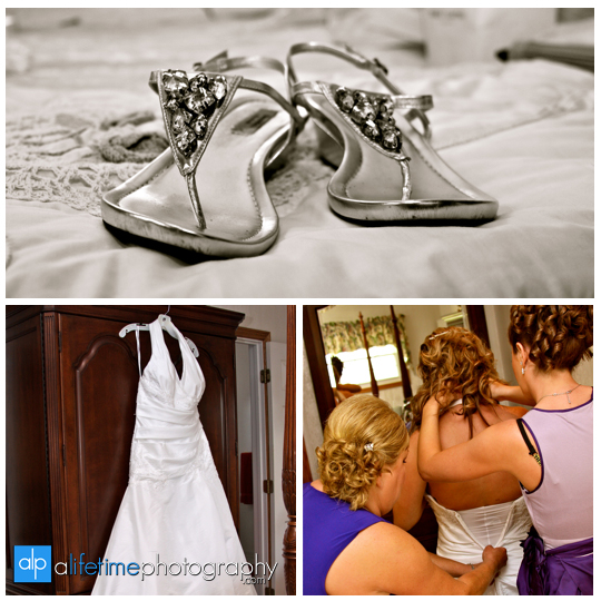 Johnson-City-Blountville-Piney-Flats-Bristol-Kingsport-TN_Tri_Cities-Wedding-Photographer