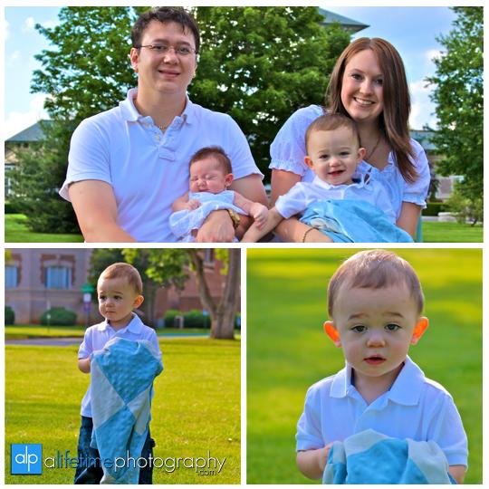 Johnson-City-Family-Photographer-Kids-newborn-baby-Photography-children-Jonesborough-Greeneville-Kingsport-Bristol-TN_Tri-Cities
