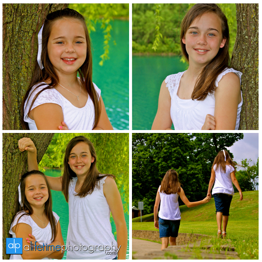 Johnson-City-Family-Photographer-VA-Park-3-three-generations-spring-session-Kingsport-Bristol-Tri-Cities