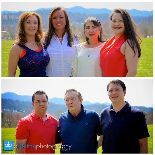 Johnson-City-Family-Reunion-Photographer-Kingsport-Bristol-Jonesborough-Gray-Boones-Creek-TN-VA-Parks-Families-Kids-get-together-Large-kids-Easter-Spring-Summer-Photography-Session-4