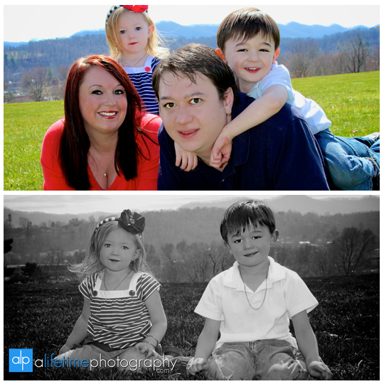 Johnson-City-Family-Reunion-Photographer-Kingsport-Bristol-Jonesborough-Gray-Boones-Creek-TN-VA-Parks-Families-Kids-get-together-Large-kids-Easter-Spring-Summer-Photography-Session-6