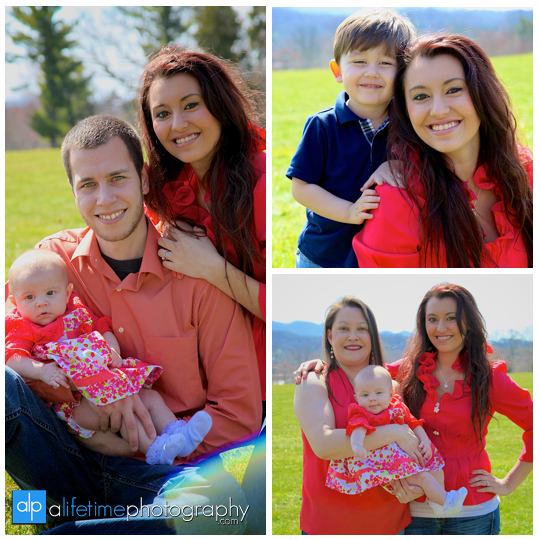 Johnson-City-Family-Reunion-Photographer-Kingsport-Bristol-Jonesborough-Gray-Boones-Creek-TN-VA-Parks-Families-Kids-get-together-Large-kids-Easter-Spring-Summer-Photography-Session-8