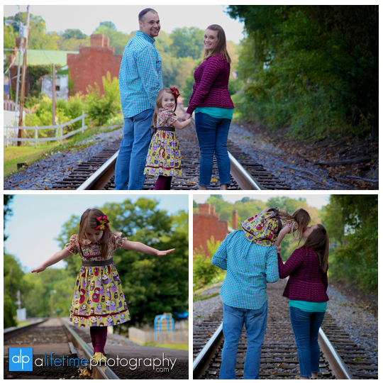 Johnson-City-Jonesborough-Downtown-Kingsport-TN-Family-Photographer-Kids-Photography-11